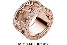 Schmuck Michael Kors