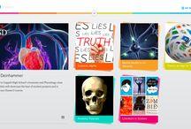 Bulb EDU Examples / by TechChef4u