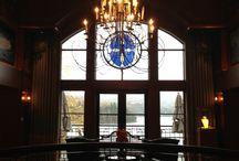 Ski Hotels / My favourite ski hotels.