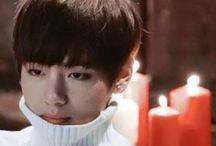 Tae Tae (BTS)
