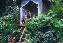 Gardens I need!!