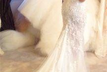 Jess's Wedding Dress ideas