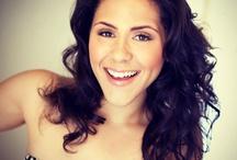 Ashley Holliday