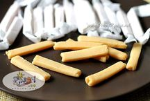 Filipino sweets