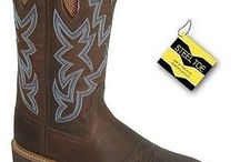 Mens Twisted X Boots