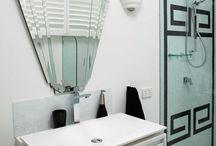 13b UPR bathroom ideas