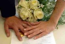 Ceremony Writing