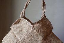 Bag age