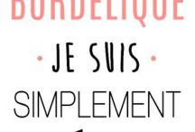 Citations ♧