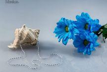 Biżuteria dla Pań / Srebrna biżuteria dla Pań importowana z Włoch. Z kraju który od lat dyktuje światowe trendy w jubilerstwie. łańcuszki, bransoletki, komplety i kolczki.