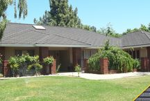 Photo Gallery / Here is just a handful of homes we have installed roofs on.