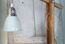 Vintage Handmade Lamp / Genie Lab is giving you a chance to win not one but two beautiful vintage lamps handmade by Cinnamon Designs. How to enter the competitions or view lamp's images go to: https://genielabblog.wordpress.com/2016/06/15/competition/