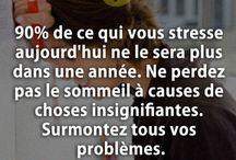 C'est vrai :)
