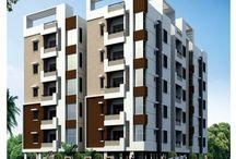 Flats for sale in KR Puram / Apartments/Flats for sale in KR Puram, Bangalore India - Buy 2 BHK, 3 BHK, 1 BHK Luxury and low cost Apartments/Flats in Bangalore at KR Puram Tulip Gruha Kalyan. http://www.gruhakalyan.com/flats-in-kr-puram-tulip.html