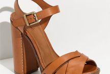 Wedges / Sandals/ shoes....