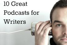 Podcasting Tips and Resources