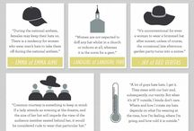 about hats