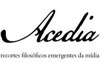 Acedia (www.acediadepegasus.blogspot.com) / Links for the blog Acedia / by Cláudio Eufrausino