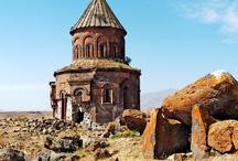 Everything Armenian..........