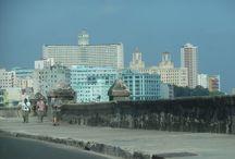 Il nostro viaggio a CUBA / By Bikini Viaggi