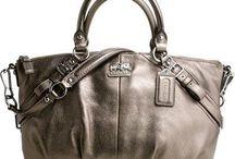 Cool Designer Bags