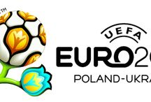 Euro 2012 Championships / All you need to know about Euro 2012, Wall charts, Videos, information about the stadiums and more... / by Repaircare