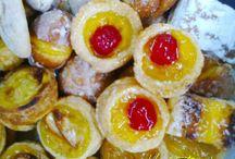 sooooo nhum / the best flavors