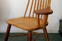 家具 / 木造住宅の課題の参考として