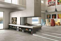 GILSA - Comedores/Dining Rooms / Conoce los diseños de nuestras marcas exclusivas
