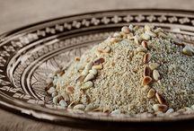 Moroccan flavour / by Sou