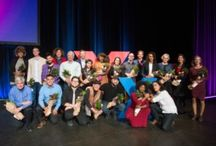 TEDxMileHigh: Wonder