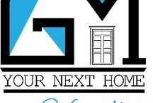 Your Next Home Vacation / Σε λίγες μέρες εδώ θα βρείτε το σπίτι των διακοπών που ταιριάζει στα δικά σας μέτρα και ανάγκες για τη διαμονή σας. Επιπλέον, μέσα από ένα μεγάλο εύρος υπηρεσιών και επιλογών θα κάνουμε τις διακοπές σας μια αξέχαστη εμπειρία προσφέροντάς σας την ελληνική φιλοξενία μας. Τα σπίτια προς βραχυχρόνια ενοικίαση θα διατίθενται, επίσης, για επαγγελματίες και φοιτητές, προσαρμόζοντας τη διαμονή και τις υπηρεσίες στις δικές σας ανάγκες.