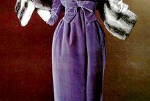 Vestido lindo de veludo !