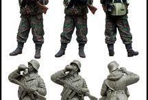 uniformes