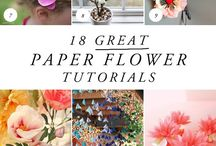 Craft ideas for the home