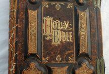 Books & Religions