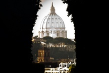 places / by iperdesign italia
