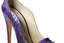 Γόβες pumps / Παπούτσια