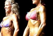 fitness boven de 50