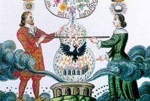 Archetypes & the Alchemy of Story