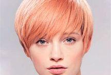 haircolor<3