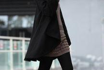 fururistic fashion