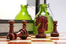 chess sets wooden - chessbazaar.com / chessbazaar.com is a best way to buy chess sets, chess pieces & boards online. We are the leading online chess store and we cater to the whole world. You can buy chess online, we also have a good selection of chess books. We provide safe and secure shopping and FREE shipping across the globe.