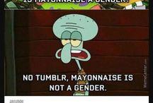 tumblr lol