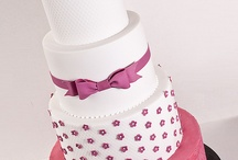 color pink / #sugarcraft#party#coler#cake#wededing#weddingcake#annivery#シュガークラフト#ウェディングケーキ#パーティー