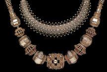 srilanka antique