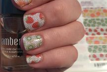 Jamberry Nail Wraps / Jamberry Nails UK, Prospective Jamberry Nail Consultant  www.easywrapnails.co.uk