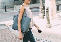 Style/Fashion / I adore