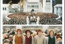 Lotr+Hobbit