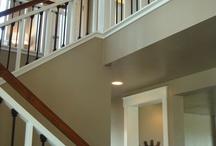 Interiors |CBH Homes